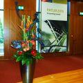Konferencia PATLIB 2015